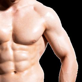 VASER Hi Def® Liposuction in Miami, FL